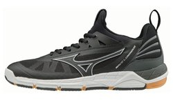Кроссовки MIZUNO WAVE LUMINOUS V1GA1820-10