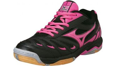 Mizuno WAVE RALLY 5 (W) V1GC1440-64