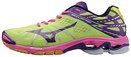 Mizuno WAVE LIGHTNING Z (W) V1GC1500-69