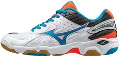 MIZUNO WAVE TWISTER 4 (W) V1GC1570-84