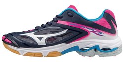 Кроссовки Mizuno WAVE LIGHTNING Z3 (W) V1GC1700-05