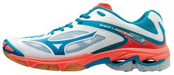 Mizuno Wave Lightning Z3 (W) V1GC1700-74