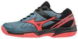 Кроссовки MIZUNO CYCLONE SPEED (W) V1GC1780-65