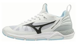 Кроссовки MIZUNO WAVE LUMINOUS (W) V1GC1820-08