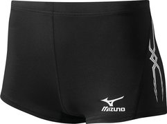 Mizuno Premium Women's Tight V2EB4701-09