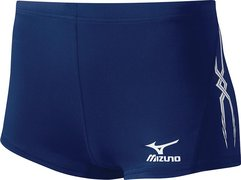 Mizuno Premium Women's Tight V2EB4701-14