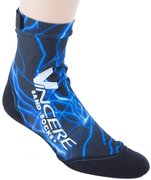 Носки VINCERE BLUE LIGHTNING SAND SOCKS