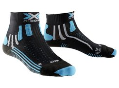 X-bionic Effector Running Short (W) S100014 B116