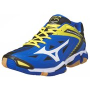 Mizuno WAVE STEALTH 3 X1GA1400-24