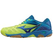 Mizuno Wave Steam 4 X1GA1422-45