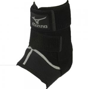 Mizuno DF MID ANKLE SUPPORT (LEFT) Z50MS800L-09