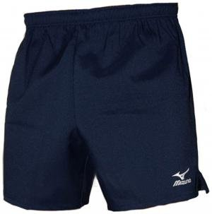 Mizuno BASIC MEN'S SHORT Z59RM651-14
