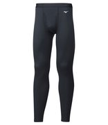 Термобелье Mizuno Mid Weight Long Tight A2GB9553-09