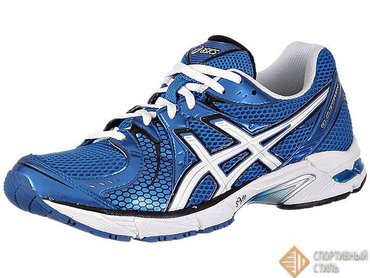 ASICS GEL-DS SKY SPEED 2 T1B1N 5901