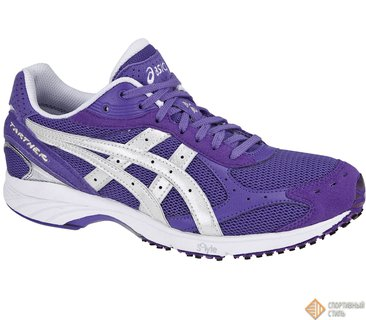 ASICS GEL-TARTHER DIVA (WOMEN) T0H8N 3501