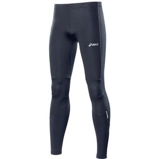 Asics WINDSTOPPER TIGHT 100067 0521