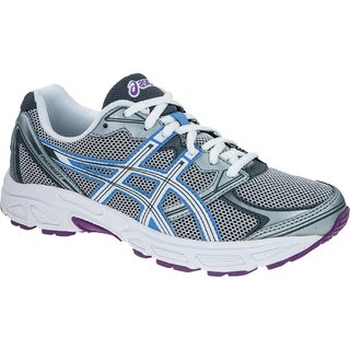 Asics PATRIOT 6 (WOMEN) T3G5N 9301