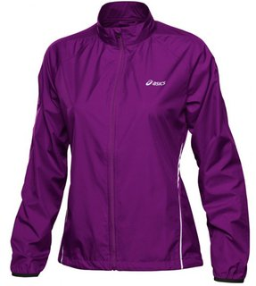 Asics VESTA JACKET (WOMEN) 322300 0276