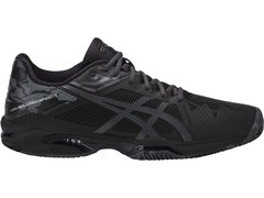 Кроссовки Asics GEL-SOLUTION SPEED 3 CLAY  L.E. E804N 9095