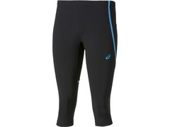 ASICS Kneetight (W) 122973 0830