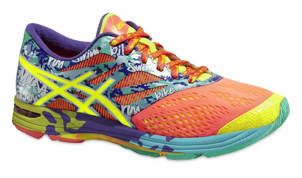 Wholesale Womens Asics Gel Noosa Tri 10 - Catalog Category 103