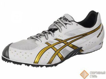 ASICS TURBO PHANTOM 3 G002N 0112