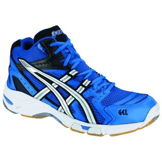 ASICS GEL-BEYOND MT B001N 4201
