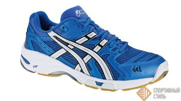 ASICS GEL-BEYOND B002N 4201