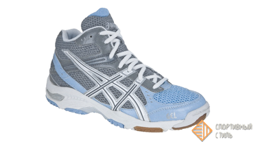 ASICS GEL-TASK MT (WOMEN) B154N 7401