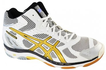 ASICS GEL-BEYOND MT B204Y 0194