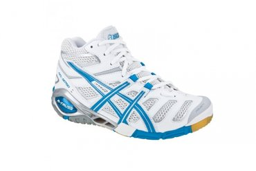 Asics GEL SENSEI 4 MT (WOMEN) B252Y 0142