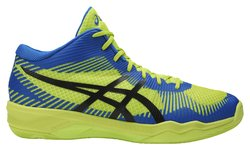 Кроссовки ASICS VOLLEY ELITE FF MT B700N 7743