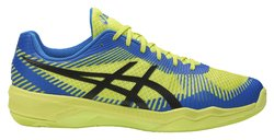 Кроссовки ASICS VOLLEY ELITE FF B701N 7743