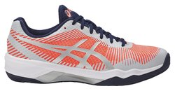 Кроссовки ASICS VOLLEY ELITE FF (W) B751N 0696