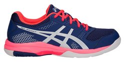 Кроссовки Asics GEL-ROCKET 8 (W) B756Y 400