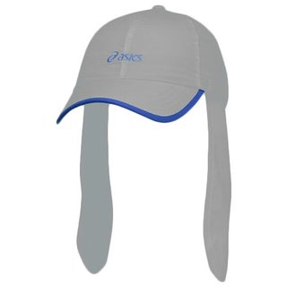 Asics ROSEWALL  ACTIVE FLAP CAP 572505 0720