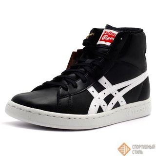 ONITSUKA TIGER FABRE LIGHT D034 9001
