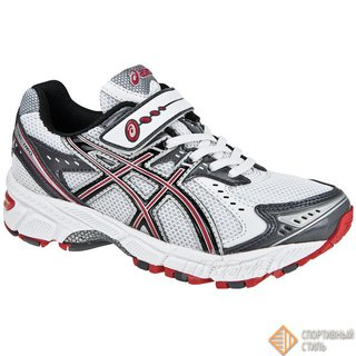 ASICS GEL-1160 PS C039N 0199