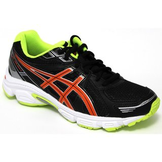 Asics GEL-GALAXY 7 GS C411N 9032