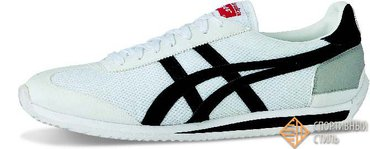 ONITSUKA TIGER CALIFORNIA 78 D040N 0190