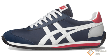 ONITSUKA TIGER CALIFORNIA 78 D041N 5001