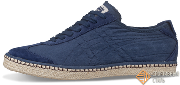 ONITSUKA TIGER MEXICO 66 ESPADRILLE D235N 5050