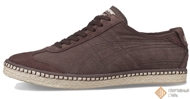 ONITSUKA TIGER MEXICO 66 ESPADRILLE D235N 6161