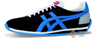 ONITSUKA TIGER CALIFORNIA 78 D040N 9042