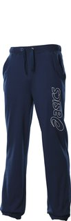 Asics M's Sweat Pant 421910 0179