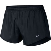 "Nike 2"" RACEDAY SHORT 547751 011"