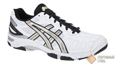 ASICS GEL-GAME 3 E104Y 0191