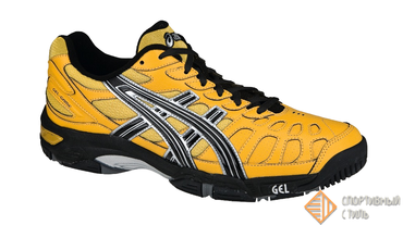 ASICS GEL-GAME 3 E104Y 1690
