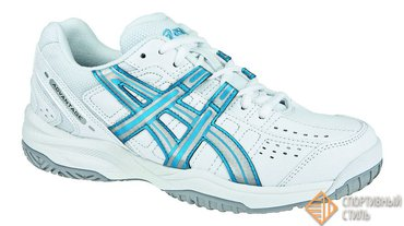 ASICS ADVANTAGE 2 (WOMEN) E158Y 0193
