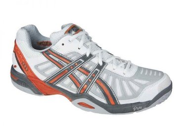 ASICS GEL-RESOLUTION 2 E900Y 0182